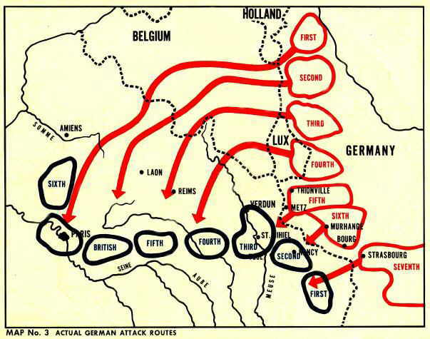Battle Of Verdun Maps on treaty of brest-litovsk map, unrestricted submarine warfare map, marshall plan map, triple alliance map, plan 17 map, communism map, trench warfare map, beer hall putsch map, military strategy map, triple entente map, citadel map, european union map, yalta conference map, blitzkrieg map, league of nations map, industrial revolution map, battle of jutland map, holocaust map, battle of the somme map, soviet deep battle map,